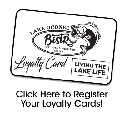 LO Bistro Loyalty Card Banner_New2